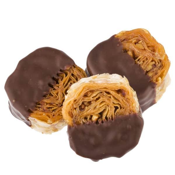 Half-Dipped-Chocolate-Baklava-Roll-Select-Bakery-Greek-Food-Shop