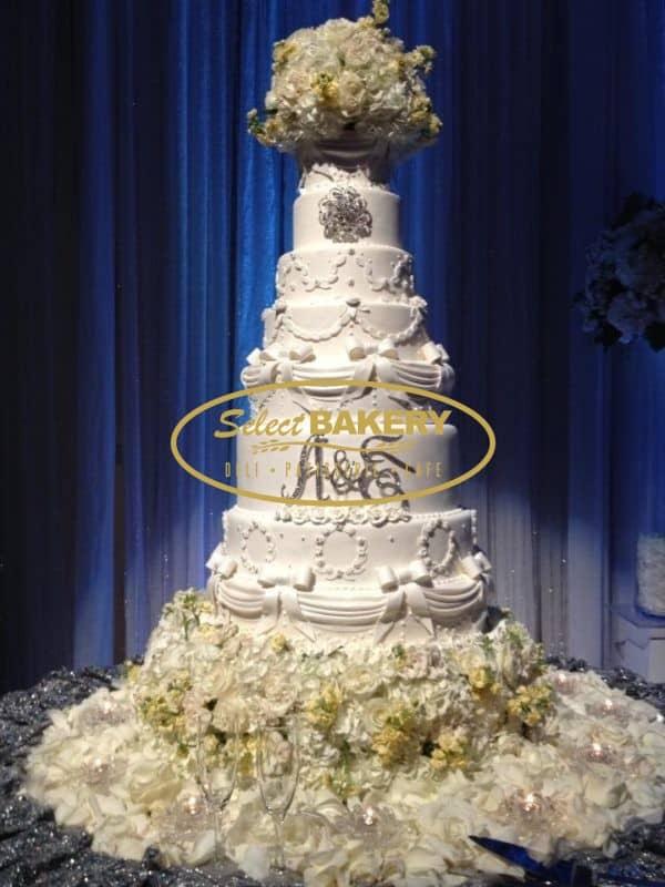 wedding-cake-tiered-select-bakery-1232