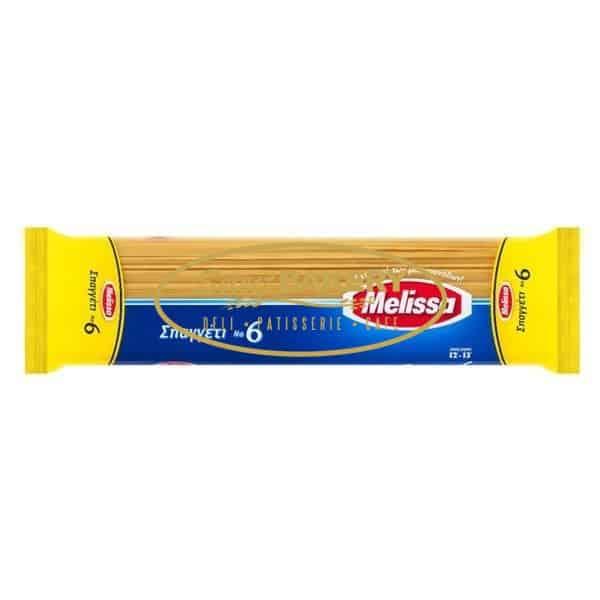 MELISSA No 6. - 500g