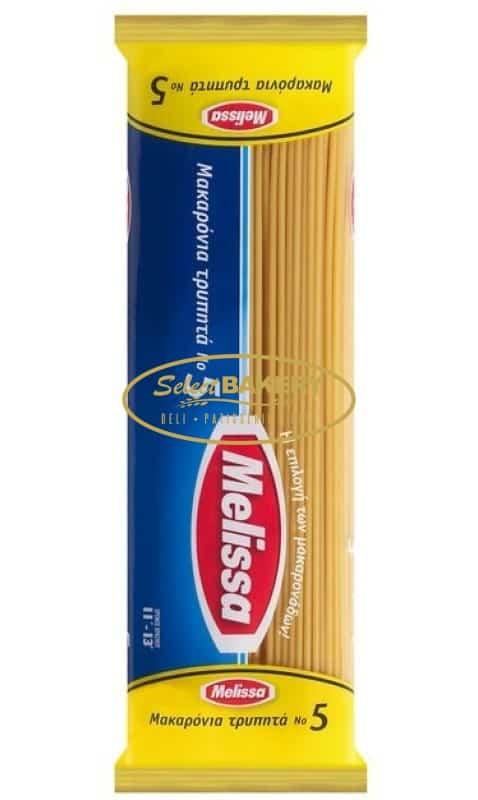 MELISSA No 5. - 500g