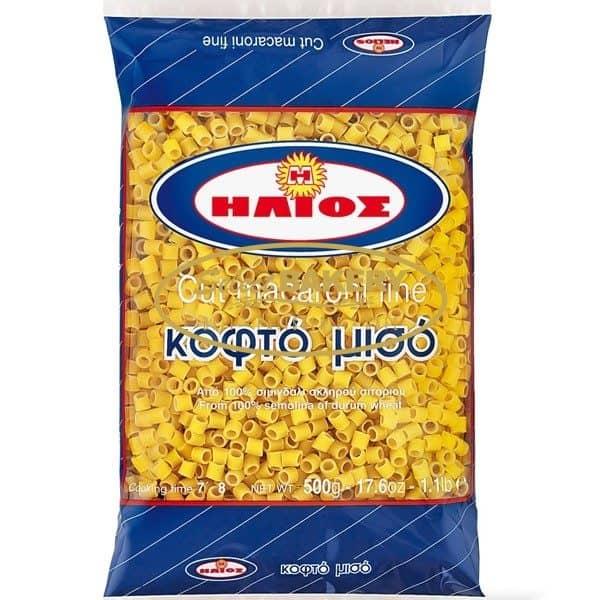 HELIOS KOFTO 500g