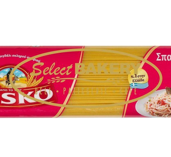 MISKO PASTA NO.6. - 500g