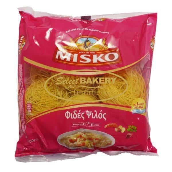 MISKO FIDES - 500g