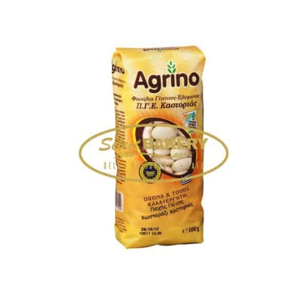 AGRINO GIANT BEAN 500g