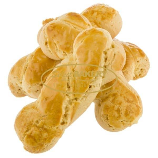 koulourakia-easter-cookies-1-lb-454-g
