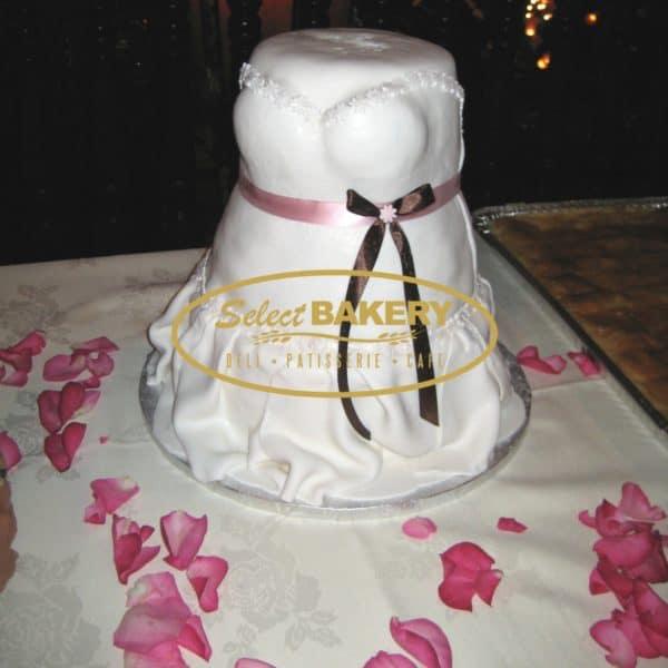 bridal-shower-cake-4-bridal-dress