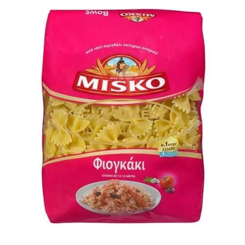MISKO BOWS - 500g