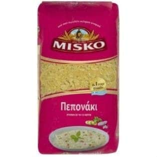 MISKO PEPONAKI - 500g