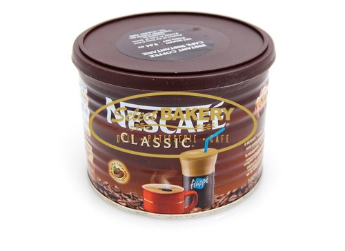 NESCAFÉ COFFEE 100g