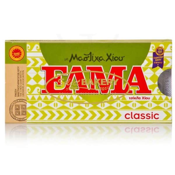 ELMA CLASSIC - 10 pcs.