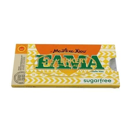 ELMA SUGAR FREE - 10 pcs.