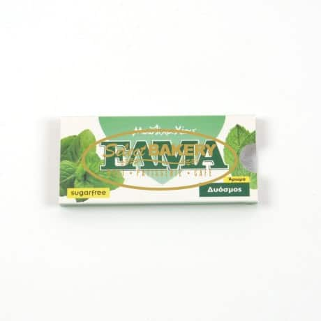 ELMA MINT- 10 pcs.