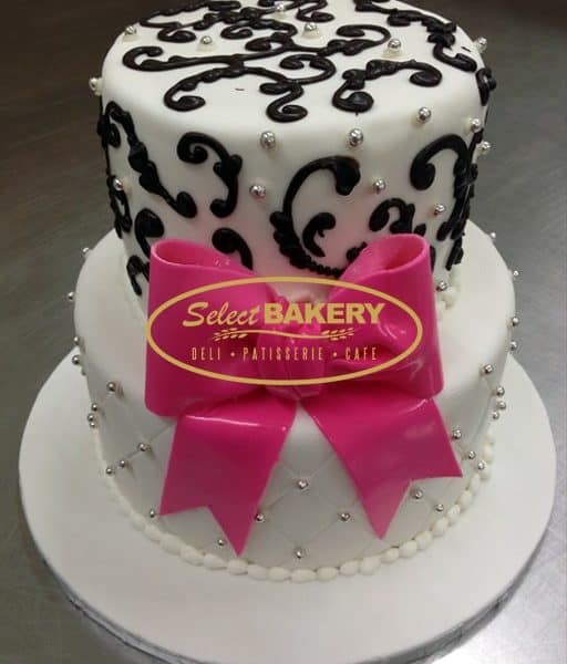 baptism-cake-ribbon-455