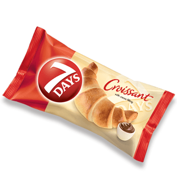 7days-Chocolate-Croissant-75g