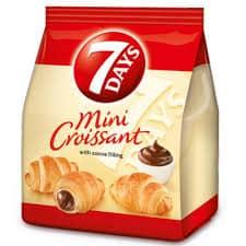 7days-Chocolate-Croissant-185g