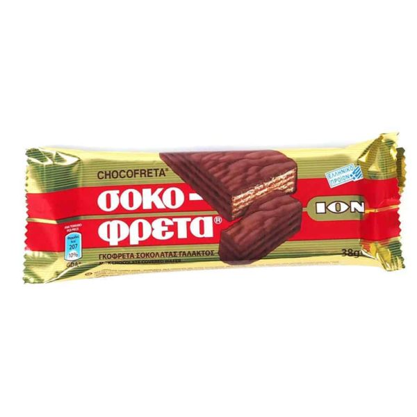 Chocofreta-Chocolate-Wafer-Bar-38g