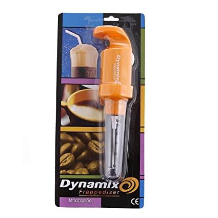 Dynamix-Frappediser-Frappe-Mixer