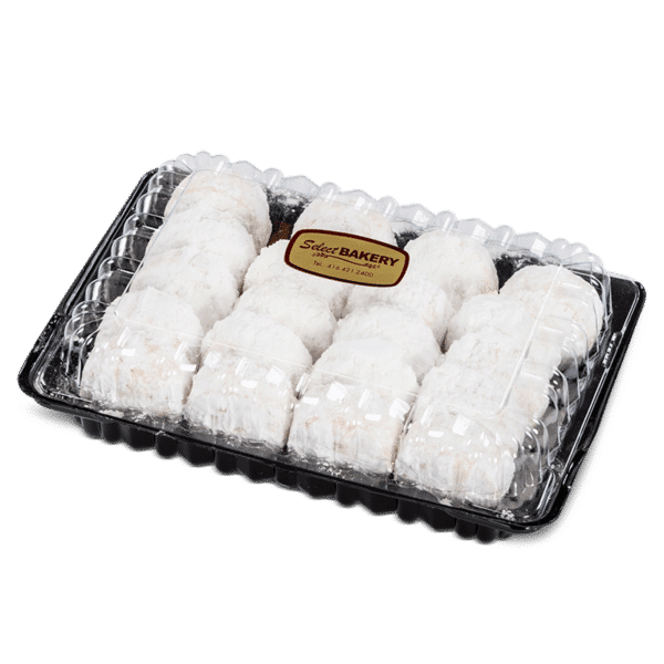 Kourabiedes-Select-Bakery-500g