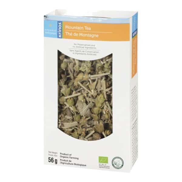 Krinos-Mountain-Tea-Greek-Tea