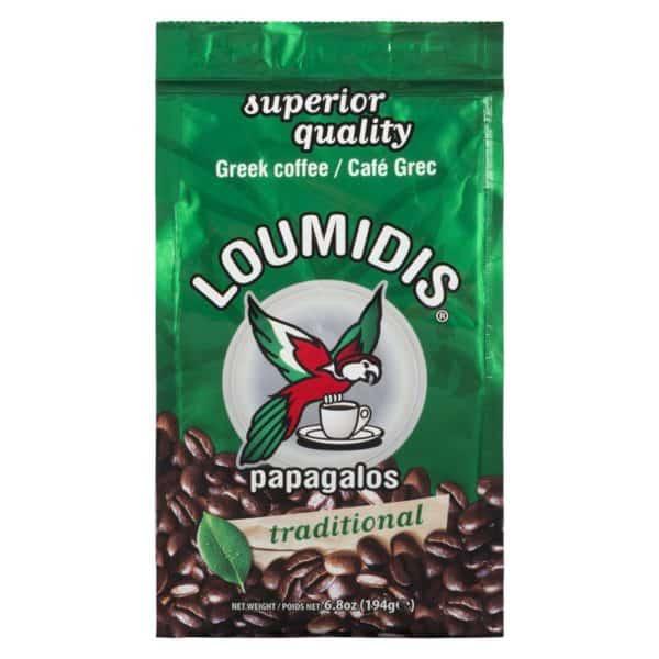 Loumidis-Greek-Coffee-194-Greek-Food-Shop