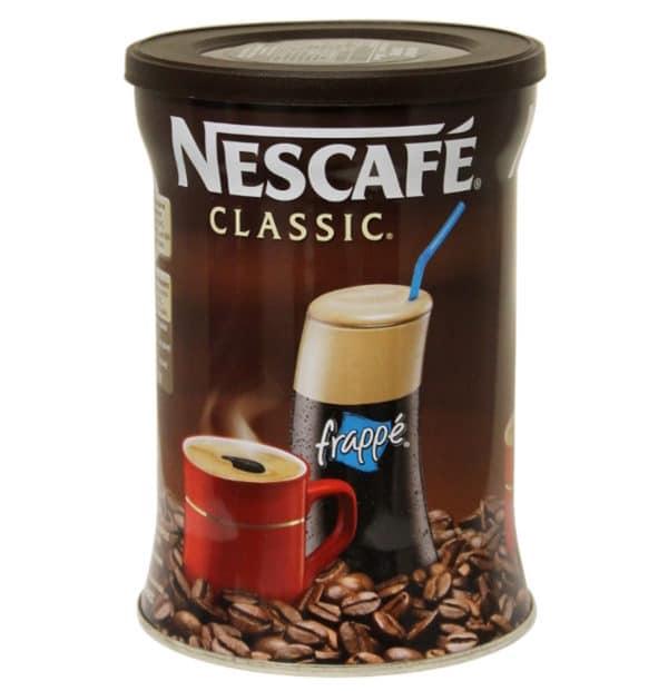 Nescafe-200g-Coffee
