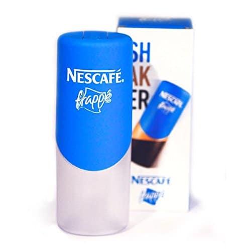 Nescafe-Frappe-Shaker