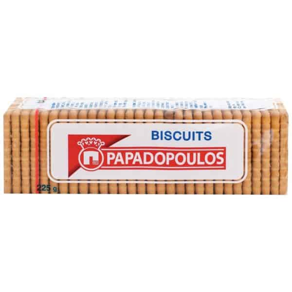 PAPADOPOULOS-BISCUITS0-PETITE-BEIRRE-COOKIES