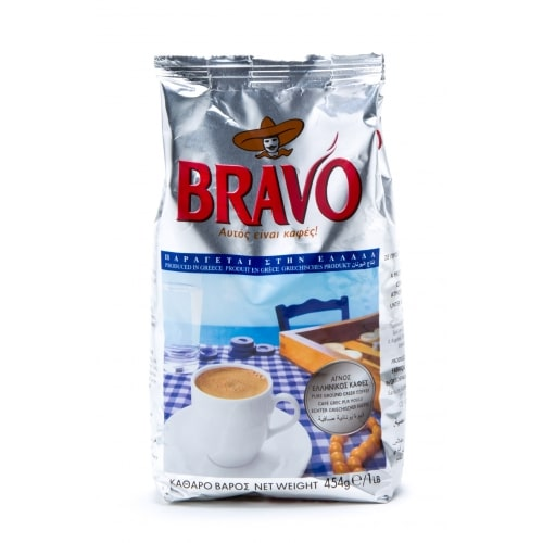 bravo-greek-coffee-greek-food-shop-454g