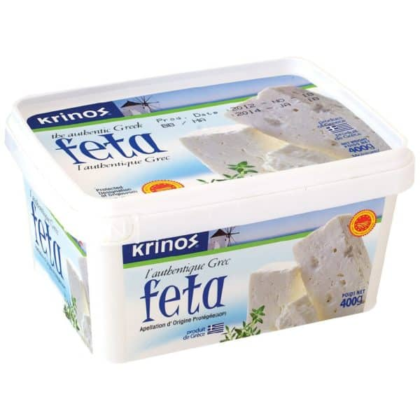 krinos-greek-feta-cheese_1024x1024