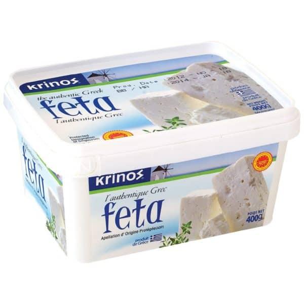 krinos-greek-feta-cheese_1024x1024