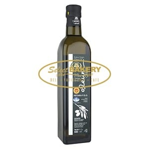 e Oleum Extra Virgin Olive Oil - 750 ml