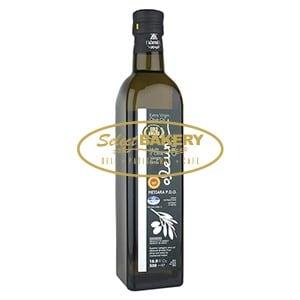 e Oleum Extra Virgin Olive Oil - 750 ml