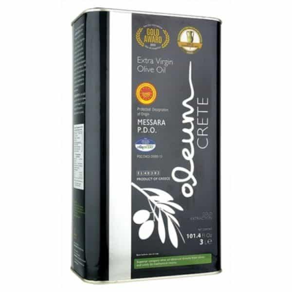 oleum-extra-virgin-olive-oil-3-liter