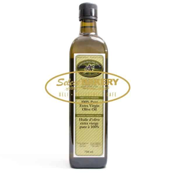 100-pure-extra-virgin-olive-oil-spartan-rolling-hills-750-ml