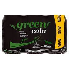 Green-Cola-6-Pack-Green-Cola