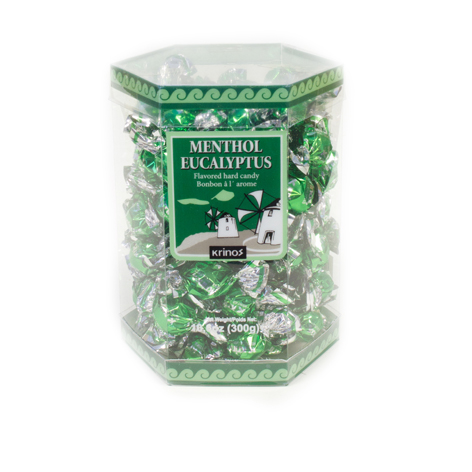 Krinos-Eucalypthus-Greek-Hard-Candy-Select-Bakery