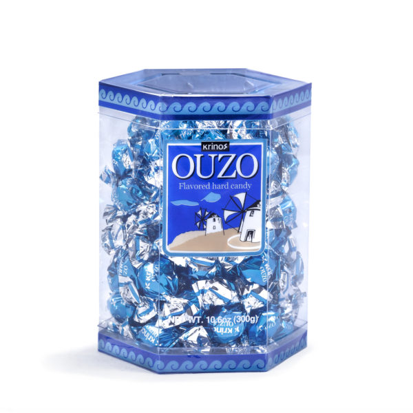 Krinos-Ouzo-Greek-Hard-Candy-Select-Bakery
