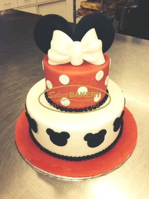 baptism-cake-minnie-mouse-445