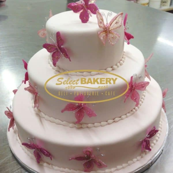 baptism-cake-butterfly-452