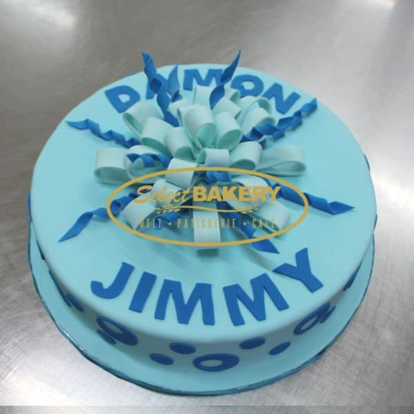 baptism-cake-with-your-name-477