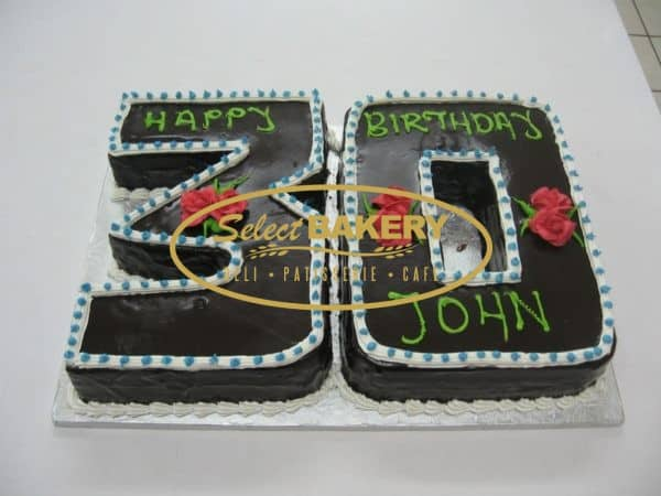Birthday Cake-30 343