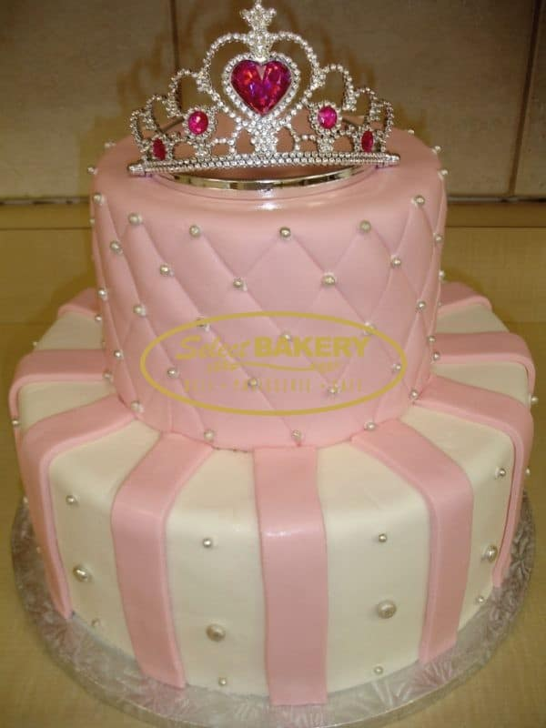 Birthday Cake-152