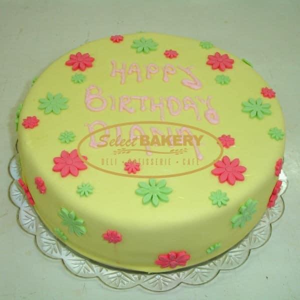 Birthday Cake-319