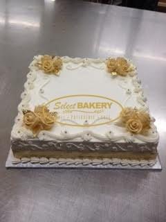 Birthday Cake 355