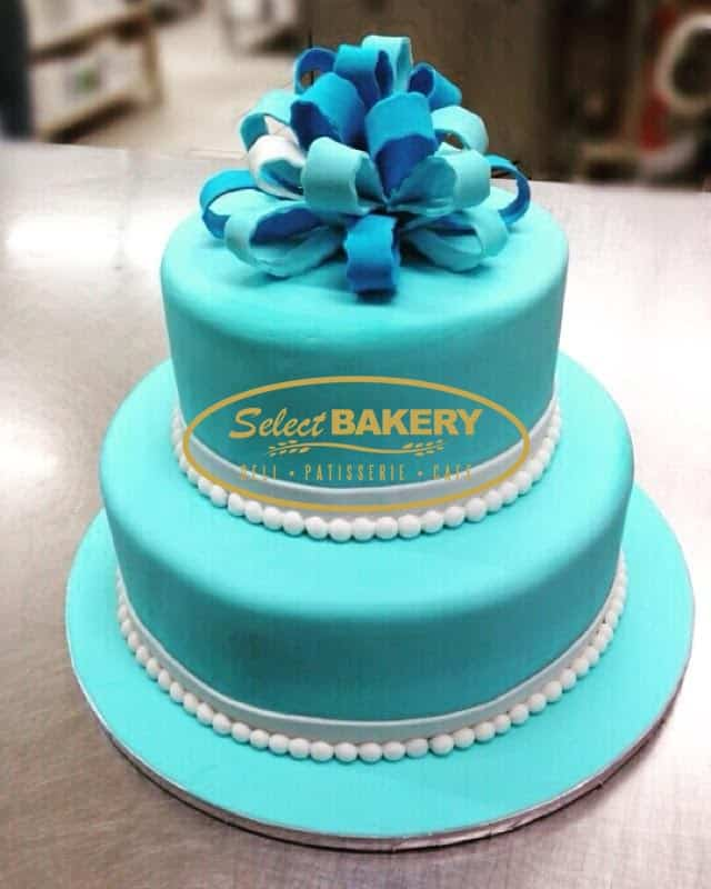 Birthday Cakes Archives Select Bakery