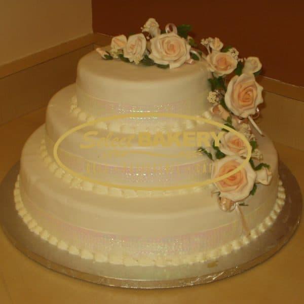 Wedding Cake104