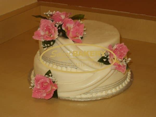 wedding-cake-108-select bakery