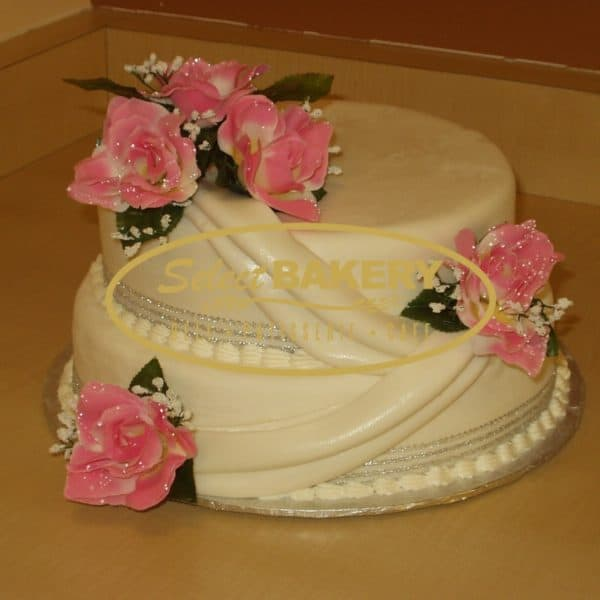 wedding-cake-108-select bakery