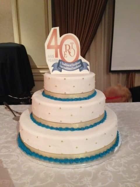 wedding-cake-1228