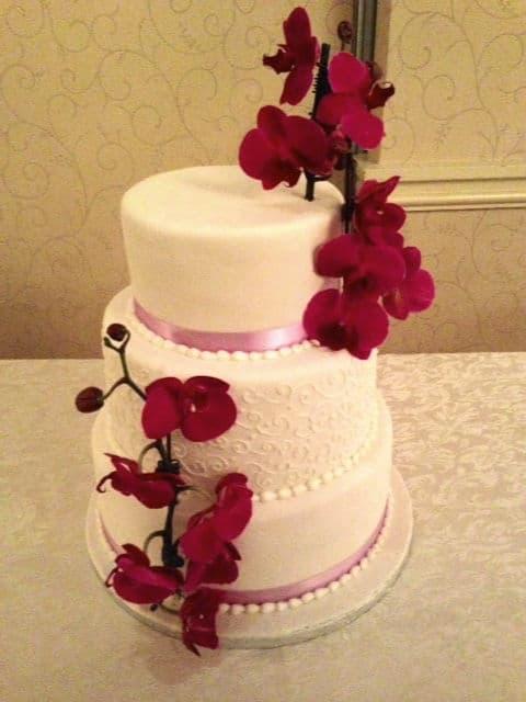 wedding-cake-1229